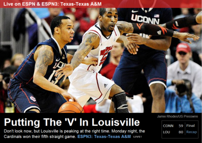 Louisville_20on_20the_20espn_20homepage