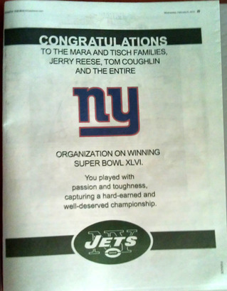 Congrats-giants-from-jets