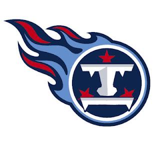 Titans1