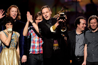 1016869-arcade-fire-winning-grammy-2011-show-617-409