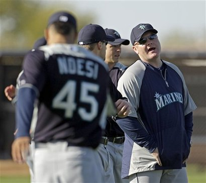 251455_mariners_spring_training_baseball