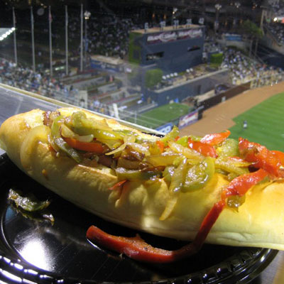 San-diego-padres-sonoran-dog1-xl