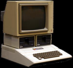 300px-apple_ii_tranparent_800