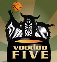 V5basketball
