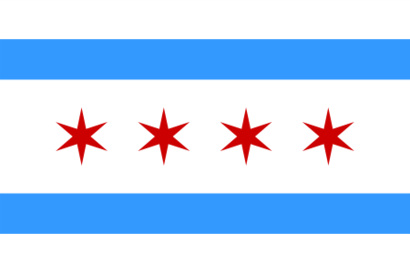 Chicago_flag_1
