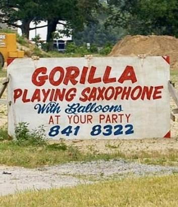 Gorilla_2520party