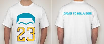 Anthonydavist-shirt