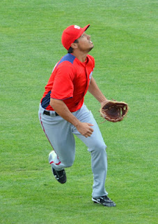 Anthony_rendon__3b__washington_nationals__tracking_a_popup