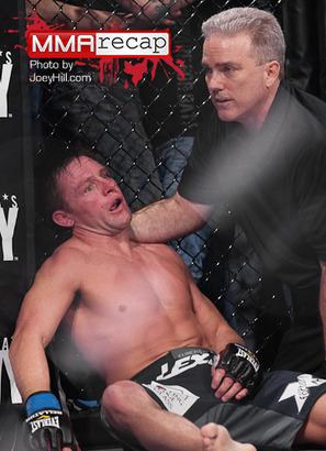 Bellator-fight-night-curran-21