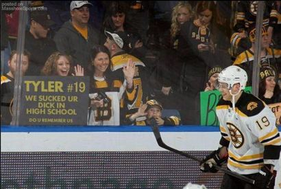 Bruins_tyler_seguin_suck_sign