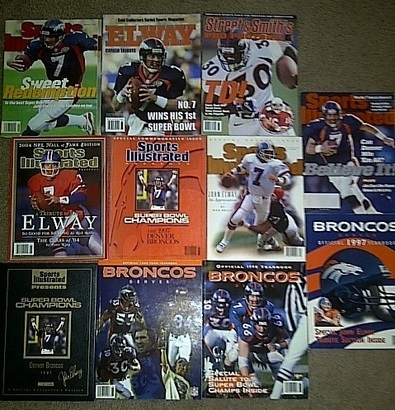 Broncosmags