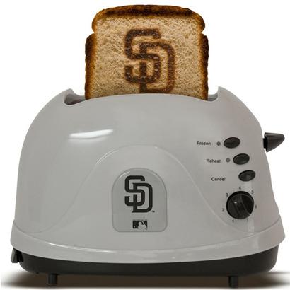 Pangea-brands-mlb-toaster-san-diego-padres