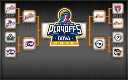 Dl12_playoffsbracket-ts2-120416-650
