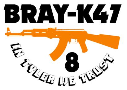 Bray-k47.web