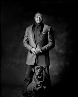 Jason-maxiell-and-his-dog-250-2