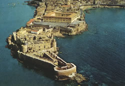Are_ortigia