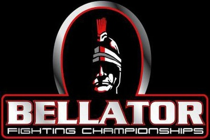 Bellator-fighting