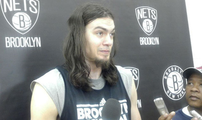 Welcome-back-to-internet-greatness-adam-morrison-via-_adamzagoria