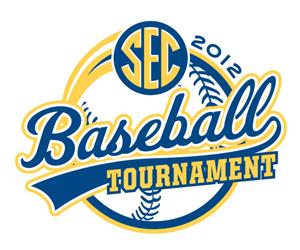 2012-baseball-logo