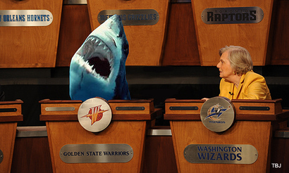 Golden-state-warriors-shark