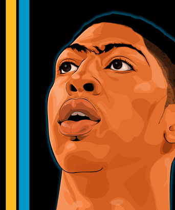 Anthony-davis-sm
