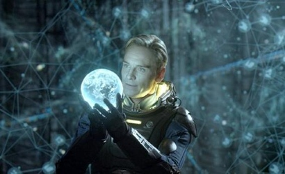 120607_movies_prometheus