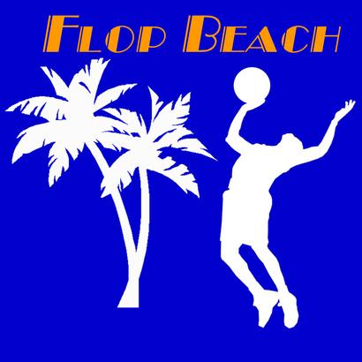 Flop_beach_v1
