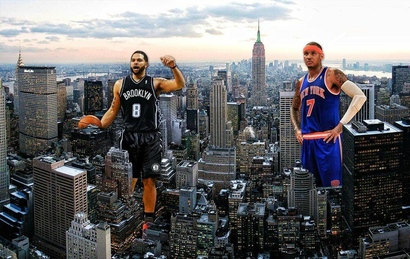 Deronwilliamsbrooklynnetsvsknicks-1
