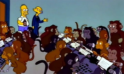 Mr-burns-monkeys-typewriters1-640x381
