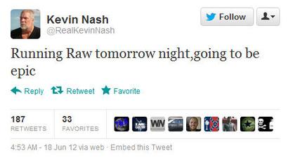 Nash_raw