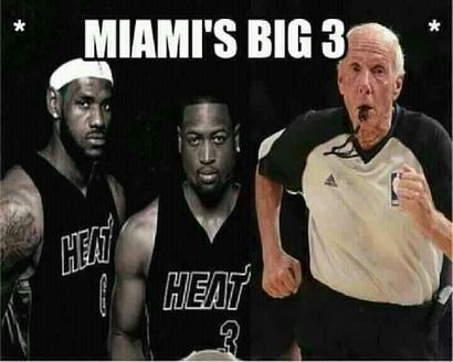 Miami_s_big_3