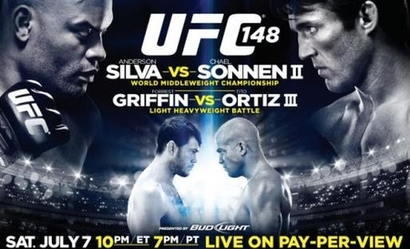 Ufc148-poster_0_large