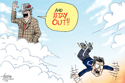 Paterno_2bcartoon