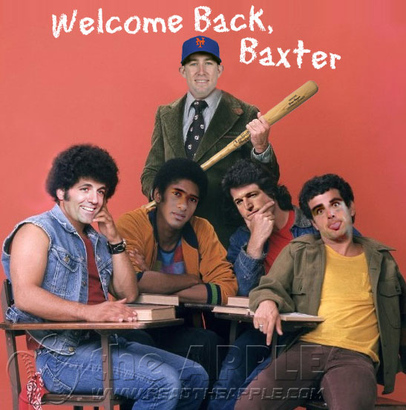 Welcome-back-baxter