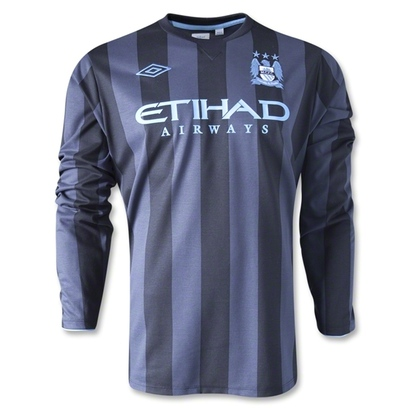 Manchester-city-third-shirt