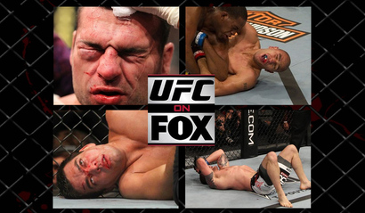 Ufconfox4