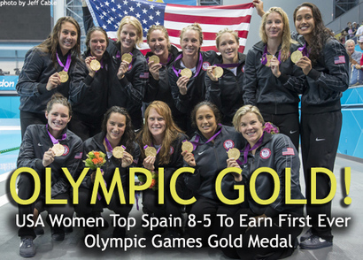 2012olympicgold_20_281_29_sflb