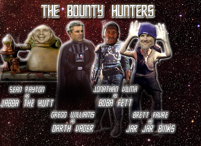 Bounty-hunters-movie-saints-1260x917