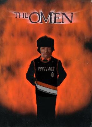 Theomen1a