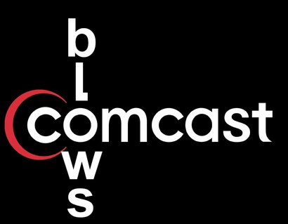 Comcast-blows-logo