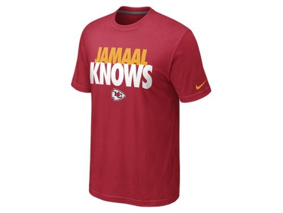 Nike-player-knows-nfl-chiefs---jamaal-charles-mens-t-shirt-543907_657_a
