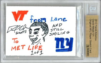 2012-panini-america-nfl-sketch-card-wilson-front