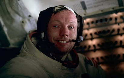 Neil-armstrong-nasa-apollo-archive