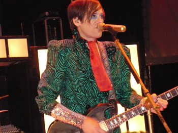Of_montreal1_20081218