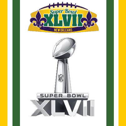 Super-bowl-47-new-orleans