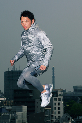 Onehundred-athletic-2012-fall-winter-collection-1