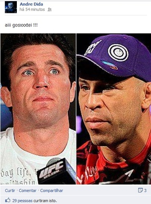 Wand_vs_sonnen