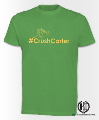 Crushcarter