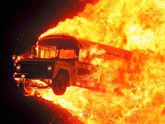 Flaming-bus_997987i