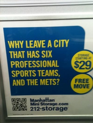 Take-that-new-york-mets